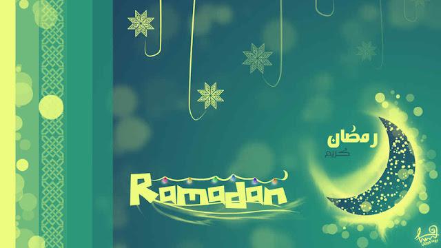 Ramadan Images 2016