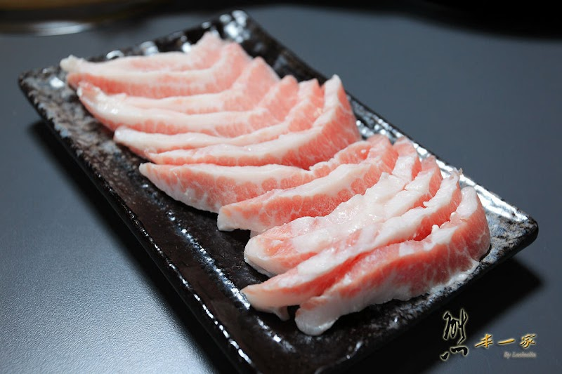 淡水捷運美食餐廳|九濤石頭火鍋
