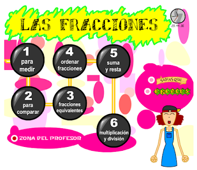 http://ntic.educacion.es/w3/recursos/primaria/matematicas/fracciones/menu.html