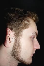 Ear piercing chart also tattoos my body styles rh mytattoossyspot