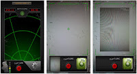 aplikasi pendeteksi hantu untuk laptop asli