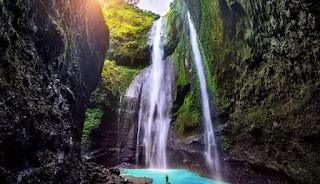5 Tempat Wisata Jawa Timur yang Paling Hits untuk Liburan