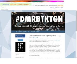 http://blocs.xtec.cat/dmrbtktgn/