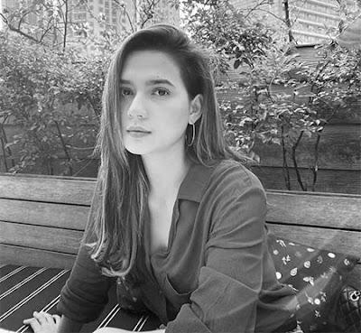 Mayang Yudittia pemeran Halimah di Amanah Wali 4