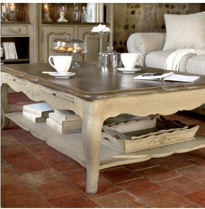 funky friday blog oktober 2011. Black Bedroom Furniture Sets. Home Design Ideas