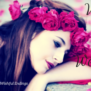 Waiting on Wednesday #34: ROAR - by Cora Carmack
