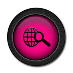 [Resim: Pink-Search-Button-V230820141746.png]