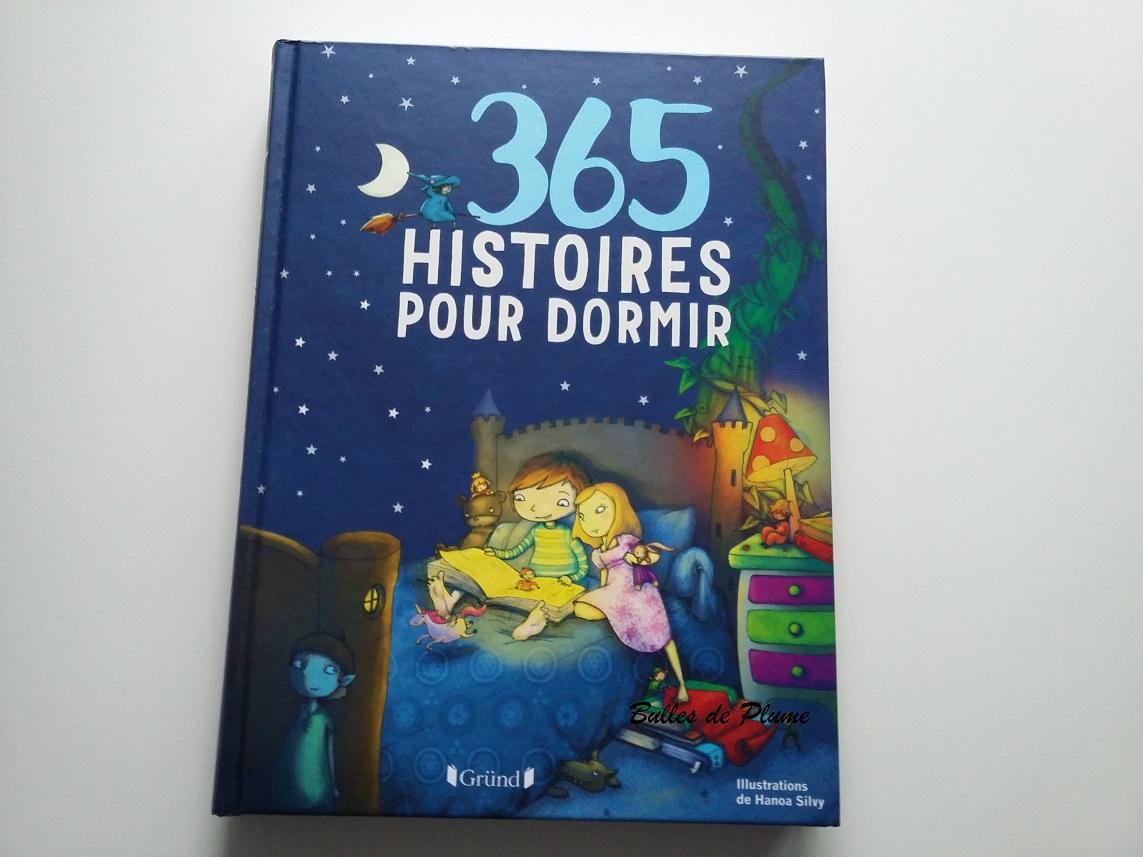 bulles de plume instant lecture avec 365 histoires pour dormir gr nd. Black Bedroom Furniture Sets. Home Design Ideas