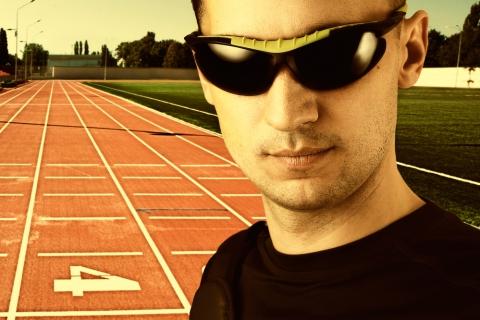 99eb5c38c8 Conspiraciones y Noticias Actuales: Gafas deportivas
