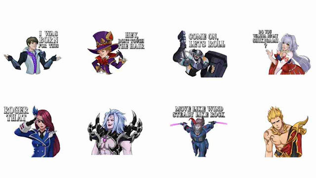 Sticker Mobile Legends LINE Gratis Stiker Legend.jpg