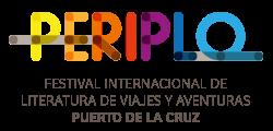 Periplo: Viajes en Puerto de la Cruz