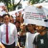 Kader PBB Marah, Siap Gulingkan Yusril karena Dukung Jokowi