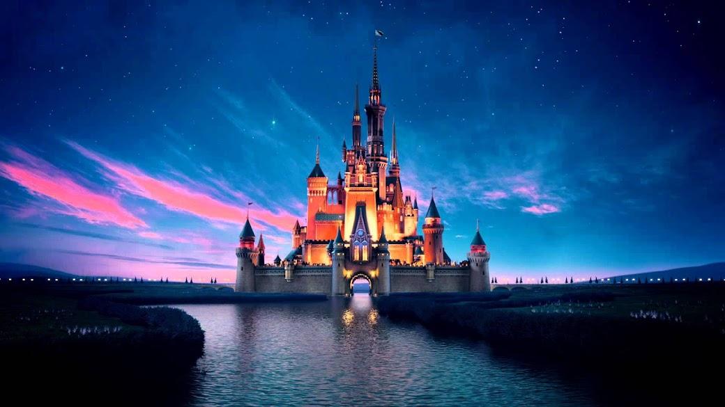 Disney se torna o 1º estúdio a ultrapassar US$ 7 bilhões em um ano
