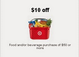 http://coupons.target.com/grocery-coupons?page=3