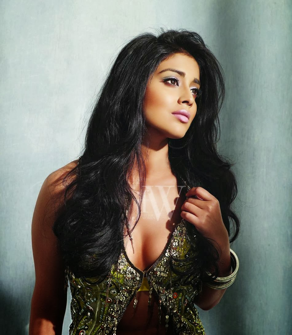 shriya-saran-hot-photos-jfw-magazine-photoshoot-1