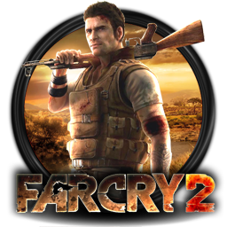Download Far Cry 2 For PC ~ CN PRO 24