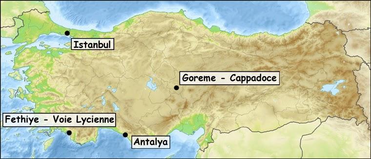 Turquie Accueil 760.jpg