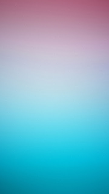 Color Wallpapers Zenfone 3 Deluxe
