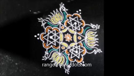 rangoli-designs-1101ab.png