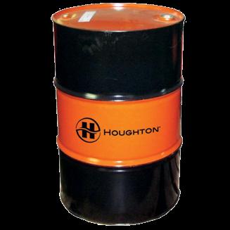 Distributor Oli Houghton, Distributor Oli Industri, Houghton, Jual Oli Industri Houghton, Produk Houghton, Pusat Pelumas Industri Houghton,