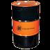Distributor Oli Industri Houghton | Jual Oli Industri Houghton | Pusat Oli Industri Houghton