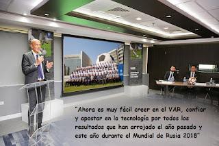 arbitros-futbol-var-conmebol-2