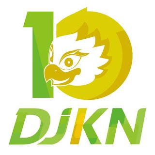 #hutdjkn, #1dasawarsadjkn #banggaDJKN #hutdjkn, #1DasawarsaDJKN, #djkndasawarsa, #videoUcapan1DasawarsaDJKN, #Vlogdjkn, #vlog1dasawarsadjkn, #videogottalentdjkn, #Photographycontoest2016DJKN, #@DitjenKekayaanNegara