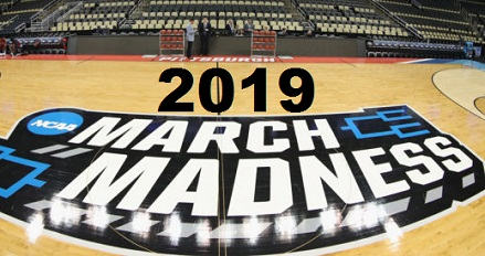 2019 NCAA tournament: March Madness, teams 68 seed list revealed. Official