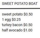 Healthy Food Cheap Recipes