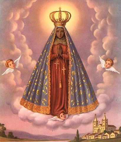 http://sacragaleria.blogspot.com/2014/09/nossa-senhora-aparecida.html