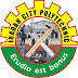 Ibadan City Poly 2016-17 Resumption Date Out [New & Old Students]