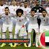 Nhận định UAE vs Venezuela, 23h00 ngày 16/10 (Giao hữu quốc tế)
