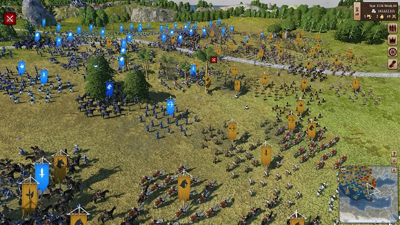 grand-ages-medieval-pc-screenshot-www.ovagames.com-4