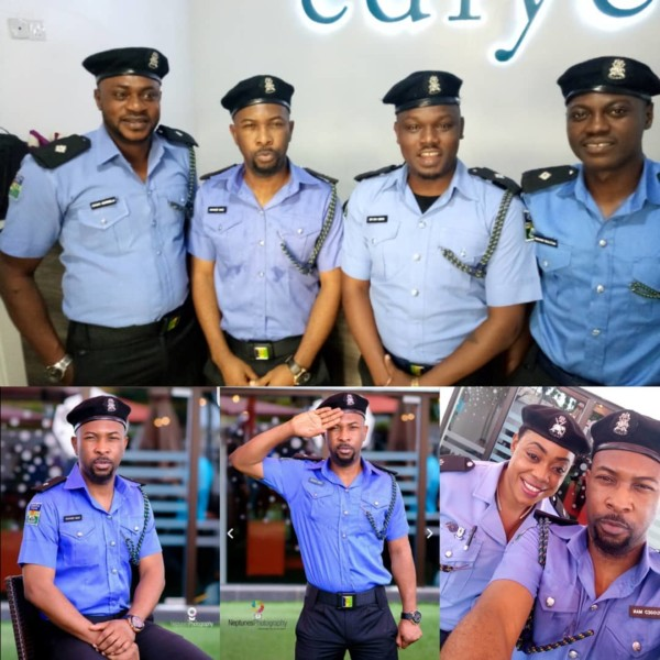 ruggedman-speaks-trending-police-photos