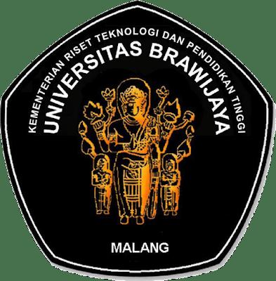 unibraw