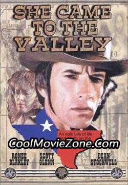 She Came to the Valley (1979)