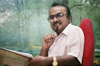 Rajesh kumar crime novels