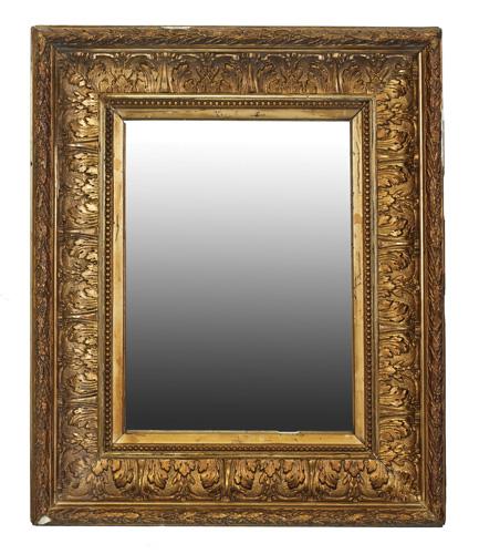 D a 16 de noviembre tama o formato y marco for Espejos rectangulares horizontales