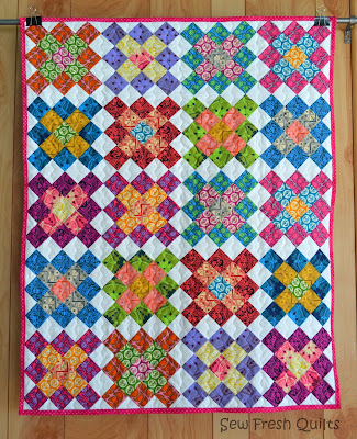 http://sewfreshquilts.blogspot.ca/2014/03/granny-square-quilt-blocks.html
