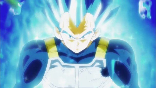 Dragon Ball Super – Episódio 123
