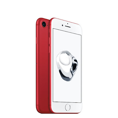 gia-iphone-7-lock