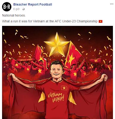 5b3bbfb0aa Việt Nam Thời Báo - Hội nhà báo Độc lập Việt Nam (VNTB - IJAVN ...