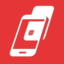 """¿Conoces la aplicación """" Observatorio TUI App"""" de la Biblioteca de la UMU?"""