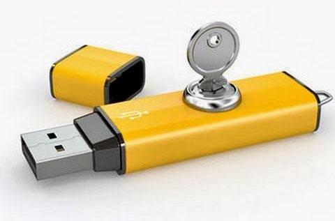 Perangkat Lunak Enkripsi Drive USB Terbaik Untuk Windows 20 Top Perangkat Lunak Enkripsi Drive USB Terbaik Untuk Windows