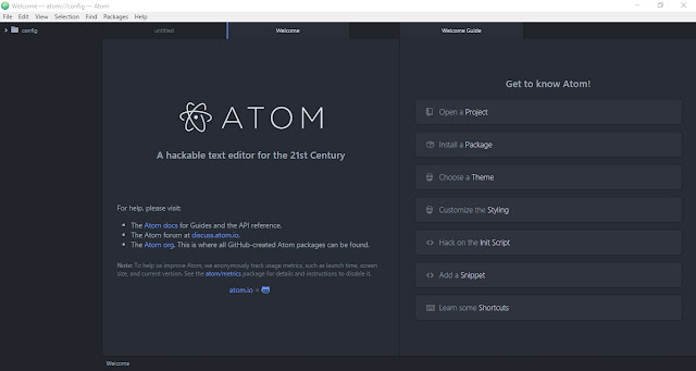 atom-back-look-image