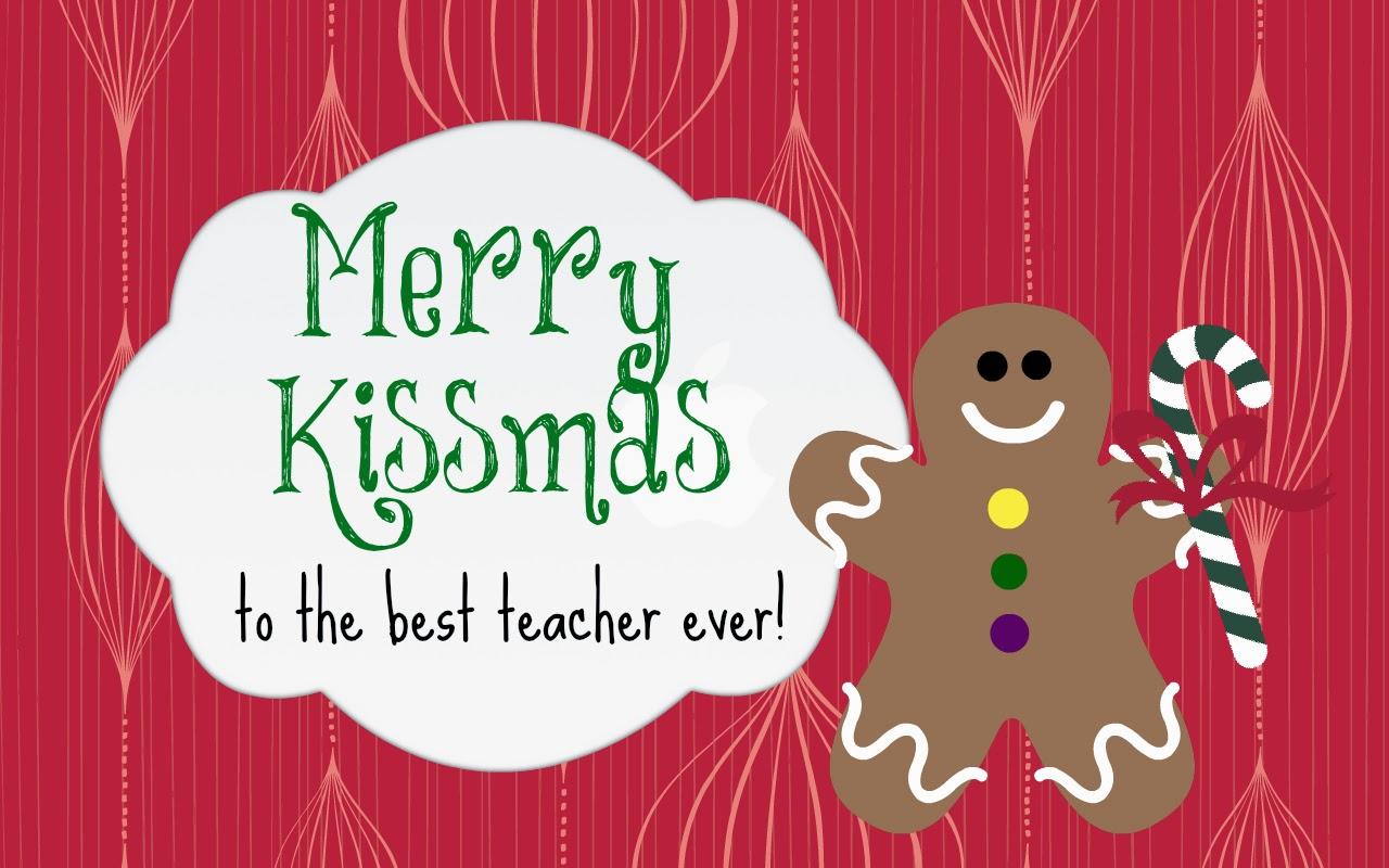 Miss Maren S Monkeys Preschool 12 Days Of Christmas For Teachers