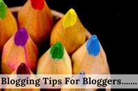 20+ Awesome Blogging Tips For Newbie Bloggers