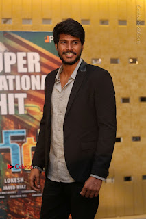 Sundeep Kishan Regina Candra Nagaram Success Meet Stills  0008.JPG
