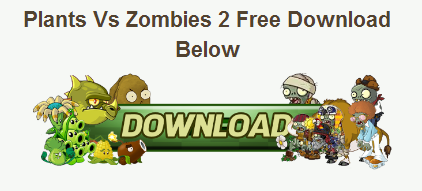 Version free plant vs zombies full android download 2