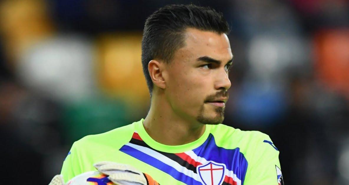 Genoa e Sampdoria spartiscono la posta in gioco nel Derby: 1-1 con Piatek che risponde a Quagliarella.